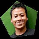 Jeffrey Chang